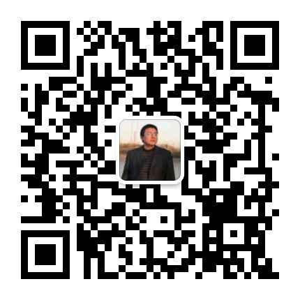 飞飏教育焦老师微信
